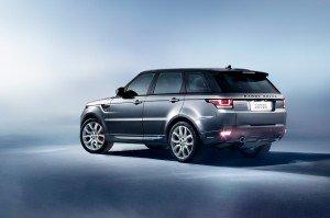 2014-range-rover-sport-3