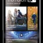 HTC ONE — обзор, характеристики, тесты