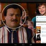 Google Play Фильмы — новые возможности