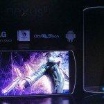 LG Nexus 5 — слухи о новом смартфоне от Google