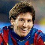 Самые высокооплачиваемые футболисты мира 2013 года топ-20