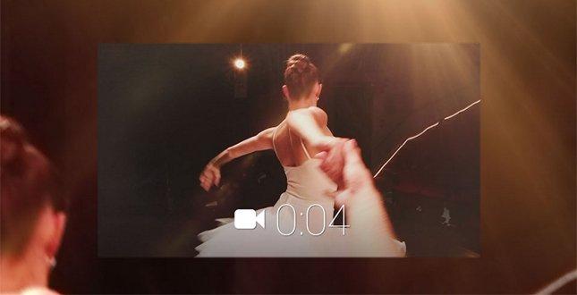 Запись видео в Google Glass