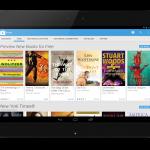 Google Play — новое дыхание
