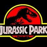 Как инженеры фильма — Парк Юрского периода — строили гигантского механического тираннозавра Ти-рекс