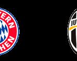 Бавария - Ювентус