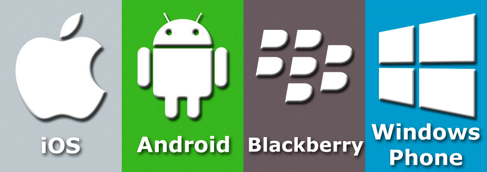 slider_ios_android_blackberry_windowsphone