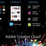 Adobe представила обновление своих продуктов — теперь они будут доступны только облачно