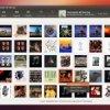 Музыка с vk.com через Rhythmbox на Ubuntu 12.04/12.10/13.04/13.10