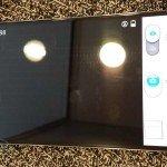 Еще один флагман на Android от LG — утекшие фото и видео