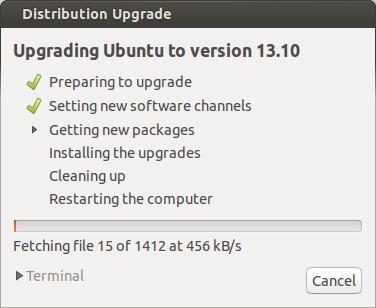 Distribution-Upgrade_006