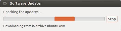 Software-Updater_001