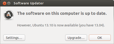 Software-Updater_002
