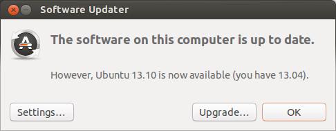 Software-Updater_002