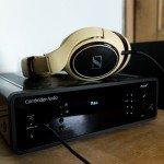 Cambridge Audio Minx Xi Обзор: Сделайте большой апгрейд своей аудиосистеме