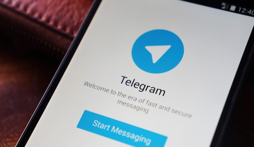 telegram-windows-phone1