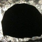 Самый темный материал на земле — Вантаблэк